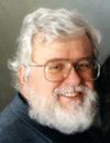 Peter Engelbrite